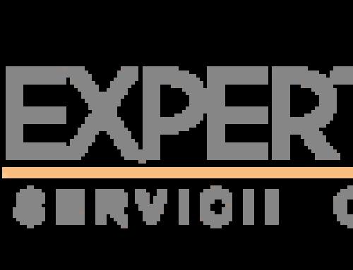 ANUNȚ: Cariere în departamentul de vânzări, contabilitate, economic – EXPERT MIND